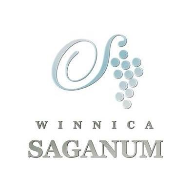 winnica saganum