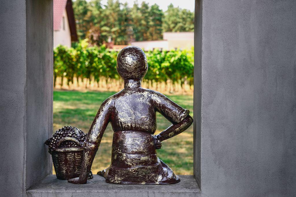 winnicewystawa_za